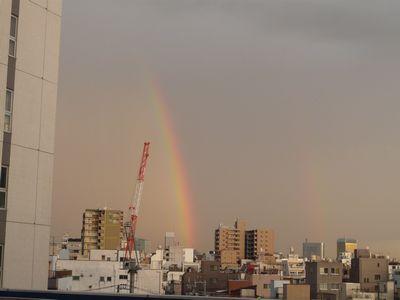 blog20090401桜 021.jpg