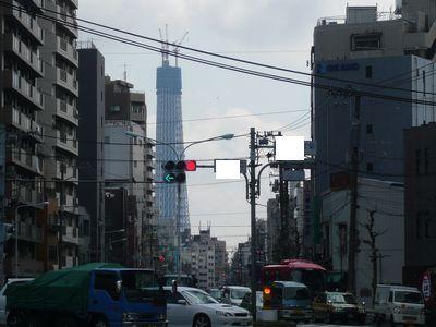 blog 3 29 1 スカイツリー 008.jpg