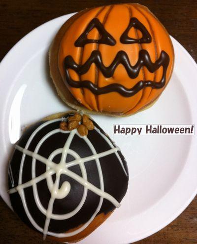 happy halloween 2014 縮小.jpg