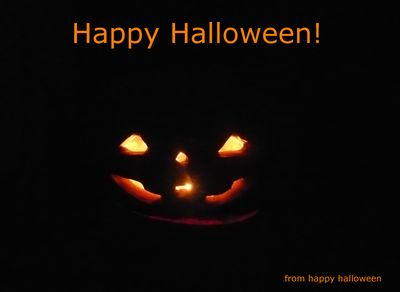 blog 20111031 happy halloween 007.jpg
